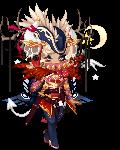 Rulizen's avatar