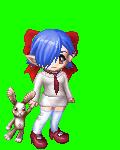 DizzyClone's avatar