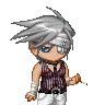 Jozuko's avatar