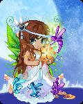 Chief Sakura's avatar