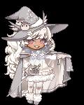 Gnarwhalrus's avatar