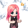 Senora Cuckoo's avatar