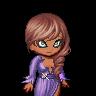 Euphraxia's avatar