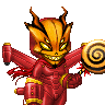Hermingway's avatar