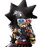 Emo_Kookiez's avatar