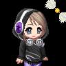 NatsumiMurakami's avatar