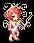 aimomonineteen's avatar