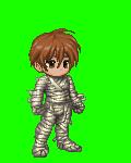 Xetole's avatar