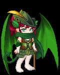 Faerie Princess Meeka's avatar