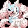 Solely Sabotage's avatar