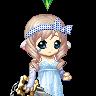 kitten4ever303's avatar