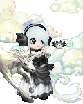 amiejhan's avatar