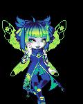 Daekie's avatar