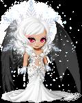 Eva Angelina's avatar