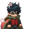 Wavefury's avatar