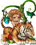 Gir4Life_14's avatar