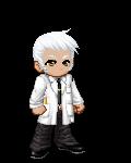 Nelowulf's avatar