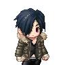 Atomos Grimoire's avatar