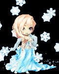 SeaJewel's avatar