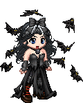 squiggly_izzy's avatar