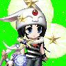 KaeKae177's avatar
