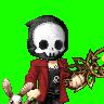 TheZodiacKiller's avatar