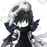 l-X-lCosplayerl-X-l's avatar