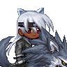 Ryo-kun 89's avatar