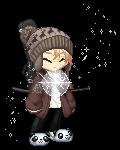Ponkotsu's avatar