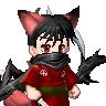 Antalis's avatar