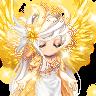 Xxx - H i m e - xxX's avatar