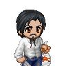Korusystima's avatar