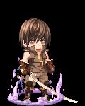 Shreddedpup's avatar