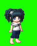 chewii's avatar
