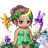 sadie21f's avatar