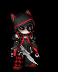 Horolaggia's avatar