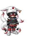 Arlus Valens's avatar