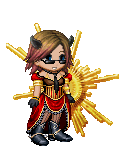 [=Persephone=]'s avatar