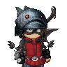 Sexy Yofu's avatar