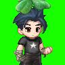 Crying_Phoenix's avatar