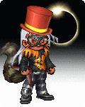 Rikkuu2's avatar