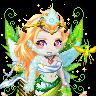 theEmocarebear's avatar