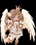 l Kittinger l's avatar