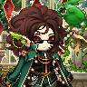 KoderFirestrike's avatar