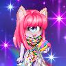 Syreyn's avatar