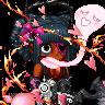 xXEvil_AngleXx's avatar