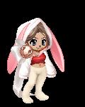 x0x_kidd0_x0x's avatar