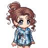 alura92's avatar