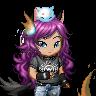 KirinBlue's avatar