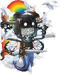 Tifftough's avatar